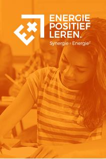 Energie-Positief-Leven_Dienst-Leren