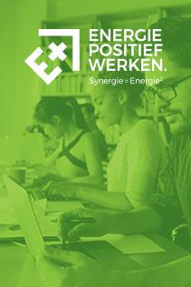 Energie-Positief-Leven_Dienst-Werken