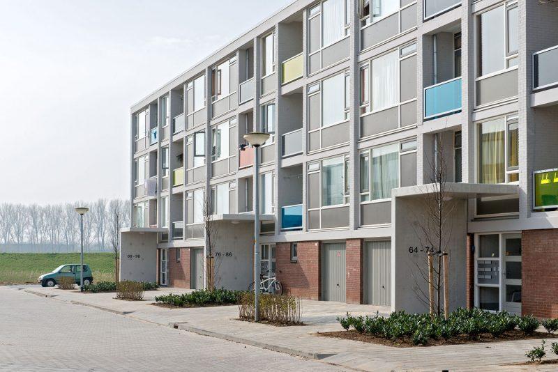Energie-Positief-Leven_Doesburg-na-renovatie