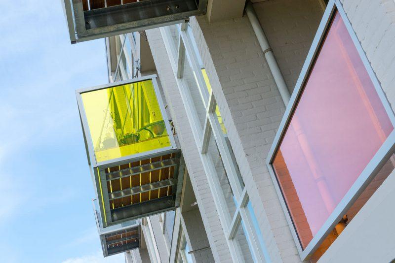 Energie-Positief-Leven_Doesburg