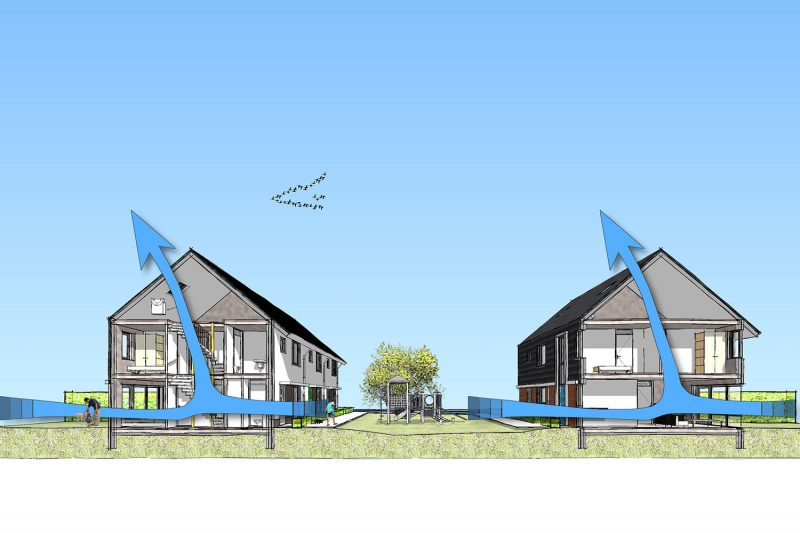 Energie-Positief-Leven_E-Woning-Lucht