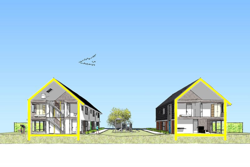 Energie-Positief-Leven_E-Woning-iso