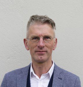 Energiepositief Leven Arnoo Holleman