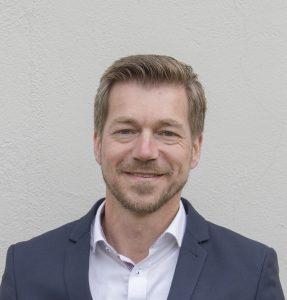 Energiepositief Leven Robin Velsink